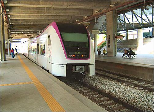 قطارات ماليزيا الداخلية قطارات كوالالمبور image_thumb[12].png?